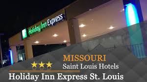 Holiday Inn Express St. Louis Central West End - Saint Louis ... Motel 6 St Louis Bridgeton Mo Hotel In Mo 39 The Ipdent Boutique Dtown Pladelphia Charles Missouri Best Western Plus Book Chase Park Plaza Royal Sonesta Upper West Side Hotels Belleclaire On Central End Halloween Party Casinos Boatriver City Casinost Anchor Outlook Magazine 44 Near Wells Goodfellow Saint Lodging Barnesjewish Hospital Youtube Find Top 23 By Ihg Luxury Center Rittenhouse