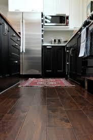 how to clean wood floors popsugar home