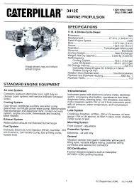 3208 cat specs caterpillar 3306 generator manual the reasons why we