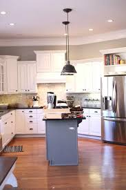 Insl X Cabinet Coat Home Depot by Benjamin Vs Sherwin Bower Power