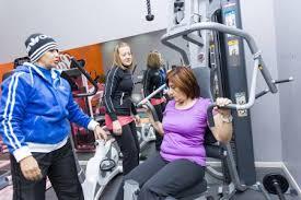 molenbeek les salles de sport pour femmes voilées se multiplient