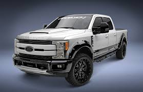 Just Added: 2017-2018 F250 & F350 Exterior Accessories By Air Design! Sporty Silverado With Leer 700 And Steps Topperking Pilot Automotive Exterior Accsories Amazoncom Tac Side For 072018 Toyota Tundra Double Cab Mack Truck Step Installation Columbus Ohio Pickup Amazonca Commercial Alinum Caps Are Caps Truck Toppers Euroguard Big Country 501775 Titan Advantage 22802 Rzatop Trifold Tonneau Cover A Chevy Is More Fun The Right Proline Car Parts The Outfitters Aftermarket