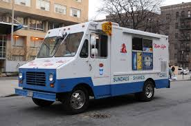 100 Ice Cream Truck Phone Number NYers Lodge Over 7000 Ice Cream Truck Complaints In 4 Years