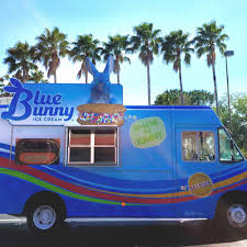 The Blue Bunny Truck - Phoenix Food Trucks - Roaming Hunger Aa Ice Cream Vending Truck Available For Events In Michigan An Old School Ice Cream Truck Covered Stickers Sits Curbside Images Of Blue Bunny Spacehero 10 Frozen Treats From Your Childhood To Help You Cool Off The Heat Best Menu Bunnyjpg Coffee Website Any 20 Choice Decal Sticker Photos Of Prices Rhspelpluscomjpg Mobile Marketing Program Branded So Bus Parties Allentown Lehigh Valley Times Trucks Are Upgraded And Ready Any Down Shore Cotton Candy Bomb Pop 2002 Decalsticker