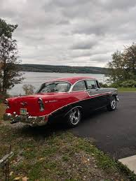 100 Gay Trucks Pin By Carter Johnson On 50s Chevys Pinterest Cars Chevrolet