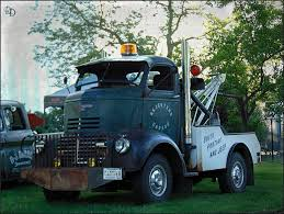 100 Truck From Jeepers Creepers For Thursday OK Maybe Its Not Exa