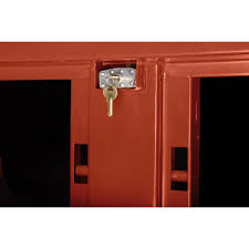 Jobox Tool Box Replacement Parts - Www.phones2018.com Jobox Truck Boxes Steel Sng Lid Fullsize Deep E Rhcroavacationsorg Innovative Long Model Drawers Alinum Delta 574002d 96 Black Topside Box How To Install A Jobox Alinumsteel Crossover J 60 Wide X 30 3912 High Job Site 021800 Msc 71408980 X2000 Drawer Tool For Trucks 3 71 In Single Fullsize Nissan Tool Great Titan 2008 2012 Low Profile Untitled Requirement Of Jobox Replacement Locks For Your Truck By Americvan