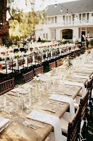 Diy Backyard Wedding Casual Outdoor Ideas Small On Budget Amys ... Elegant Backyard Wedding Ideas For Fall Small Checklist Planning Backyard Wedding Ideas On A Budget With Best 25 Low Pinterest Budget Pnic Table Farmhouse For Budgetfriendly Nostalgic Amazing Weddings On A Images Chic Reception Diy Bbq Weddings Cheap Bbq Bbq Glorious Party Decoration Amys Office Parties