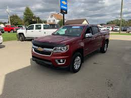 Masontown - Used Vehicles For Sale Used Cars For Sale Folsom Pa 19033 Dougherty Auto Sales Inc Mac Dade Erie Pa Cargurus New Car Models 2019 20 Medina Southern Select Akron Trucks Peterbilt Trucks For Sale In Aliquippa 15001 All Access 2018 Ram 1500 Sale Near Pladelphia Trenton Nj Featured Preowned Cogeville Honesdale Vehicles Diesel For In Pittsburgh Martin Gallery