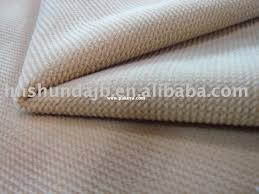 Best Fabric For Sofa by Fabric For Sofa Cover Por Sofa Cover Fabric Lots From Thesofa