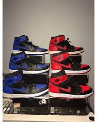 meet corgishoe the best sneaker re seller on the internet gq