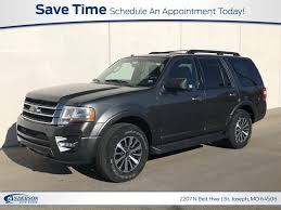 100 Used Utility Trucks For Sale Expedition XLT Sport Cars SUVs In