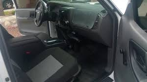 2009 Ford Ranger Bucket Seat Conversion - YouTube Ranger F100 1961 To 1966 Ford Truck Bucket Seat Brackets 23111 Autotecnica Pu Leather Sports Seats Brand New Car Ute 4wd Fh Group Universal Fit Flat Cloth Pair Cover Black The Drift Speedhunters For Dogs And Pets Cars Trucks Suvs Grey Replacement F150 Harley Rear 1997 2000 Rare 61 62 63 Ford Thunderbird Bucket Seats Power Rat Rod Hot Baja Blanket Automobile Protector C10 Chevy Install A Split 6040 Bench 7387 R10