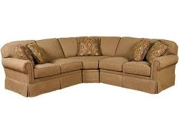 King Hickory Sofa Quality by Living Room Sectionals B F Myers Furniture Goodlettsville And
