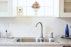 correct height for pendant light kitchen sink home guides