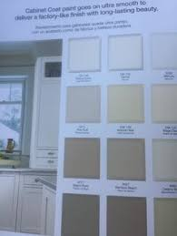 insl x cabinet coat colors insl x cabinet coat paint goes on ultra smooth get your