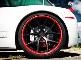 2012-SR-Auto-Ferrari-458-Italia-Project-Ice-Blade-Wheels-Rims-1 ... Cool Rims And Tires Find The Classic Of Your Dreams Www 2012 Fostla Audi Q7 Suv Wheels 2 Car Reviews Pictures Where To Buy Online 17 Incredibly Red Trucks Youd Love To Own Photos Top 10 Custom Aftermarket Wheel Manufacturers List Bigjlloyd 2002 Dodge Ram 1500 Regular Cab Specs What You Need Know Before Chaing Size Wheels Coolest Oem Available On Production Cars Aoevolution 4pcs Plastic 6 Spoke 19 For 110 Rc Model Truck The 20 Best Ever See Road Gear Patrol Modification Racing Become More So Cool Cars I Like Pinterest Bmw Cars Truck