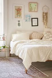 Bedroom Bedding Ideas For Master Bedroom Pinterest Decorating