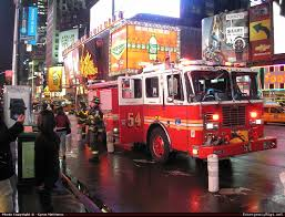 Ferrara Fire Truck Wallpapers, Vehicles, HQ Ferrara Fire Truck ... New York City August 24 2017 A Big Red Fire Truck In Mhattan New York And Rescue With Water Canon Department Toy State Filenew City Engine 33jpg Wikimedia Commons Apparatus Jersey Shore Photography S061e Fdny Eagle Squad 61 Rescuepumper Wchester Bronx Ladder 132 Brooklyn Flickr Trucks Responding Hd Youtube Utica Fdnyresponse Firefighting Wiki Fandom Oukasinfo Httpspixabaycomget