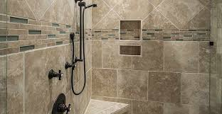 ask forget 6 shower surround options for your bathroom ask