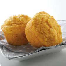 Libby Pumpkin Muffins by Corn Muffins Pumpkin Nestlé Very Best Baking