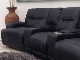 Italsofa Leather Sofa Uk by Natuzzi Cinema Seating New And Exclusive To Furnimax