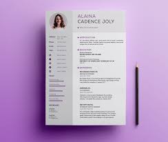 75 Best Free Resume Templates Of 2019 Free Download Sample Resume Template Examples Example A Great 25 Fresh Professional Templates Freebies Graphic 200 Cstruction Samples Wwwautoalbuminfo The 2019 Guide To Choosing The Best Cv Online Generate Your Creative And Professional Resume Cv Mplate Instant Download Ms Word You Can Quickly Novorsum Disciplinary Action Form 30 View By Industry Job Title Bakchos Resumgocom