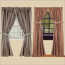 Amazon Swag Kitchen Curtains by Living Room Rustic Curtains Amazon Swag Curtains Living Room