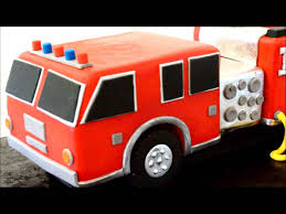 Fire Truck Birthday Cake - YouTube Howtocookthat Cakes Dessert Chocolate Firetruck Cake Everyday Mom Fire Truck Easy Birthday Criolla Brithday Wedding Cool How To Make A Video Tutorial Veena Azmanov Cakecentralcom Station The Best Bakery Of Boston Wheres My Glow Fire Engine Birthday Cake In 10 Decorated Elegant Plan Bruman Mmc Amys Cupcake Shoppe