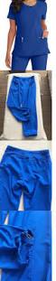 Ceil Blue Scrub Sets by Pinterest U0027teki 25 U0027den Fazla En Iyi Royal Blue Scrubs Fikri Erkek