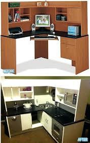 Small Black Computer Desk Walmart by Kids Computer Desks U2013 Modelthreeenergy Com