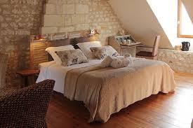 chambres d hôtes aquarelle chambres d hôtes sainte maure de touraine