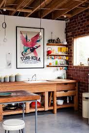 Kitchen Unit Ideas 25 Trendy Freestanding Kitchen Cabinet Ideas Digsdigs