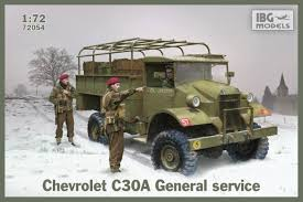 IBG Military 1/72 Diamond T968 Cargo Truck Kit | Internet Hobbies 4x4 Desert Military Truck Suppliers And 3d Cargo Vehicles Rigged Collection Molier Intertional Ajban 420 Nimr Automotive I United States Army Antique Stock Photo Picture China 2018 New Shacman 6x6 All Wheel Driving Low Miles 1996 Bmy M35a3 Duece Pinterest Deployed Troops At Risk For Accidents Back Home Wusf News Tamiya 35218 135 Us 25 Ton 6x6 Afv Assembly Transportmbf1226 A Big Blue Reo Ex Military Cargo Truck Awaits Okosh 150 Hemtt M985 A2 Twh701073 Military Ground Alabino Moscow Oblast Russia Edit Now