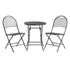 patio bistro sets furniture sets furniture collections sets