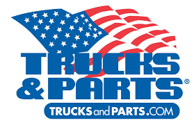 TruckPaper.com | Packer Garbage Trucks For Sale - 9 Listings - Page 1. Truckpapercom 2000 Lvo Wah64 For Sale Truck Bus Rv Service All Makes And Models In Florida Ring Chevy Dump Or Cdl Traing Also Work In Wwwusedtrucks411com 2016 Vhd64bt430 Escambia County Releases Most Toxins Jordan Sales Used Trucks Inc Er Equipment Vacuum More For Sale 1126 Listings Page 1 Of 46 How To Fill Out A Driver Log Book New Updated Video Driver Cited After Dump Truck Tips Over Pasco