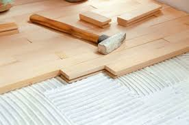 Glitsa Floor Finish Safety by How To Care For And Maintain Hardwood Floors