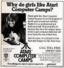 Halloween Atari 2600 Theme by Atari 2 Warps To Neptune Page 6