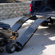 Single U Lb Rhnortherntoolcom Cargosmart Lawn Tractor Ramps Folding ... Lowes Not Yet Ready To Cide Terrifying Truck Crash Caught On Video Abc7chicagocom 5x8 Utility Trailer Yj Pulling Jeepforumcom Shed Ramps 42 In Stunning Decorating Home Ideas With Lawn Mower Ramps For Trucks Lowes Spotthevulncom Diy Dog Ramp Purchased Wood From The Isle That Sells Lawn Mower For Trucks Ramp Pickup Truck Build A Rental At Recent Whosale Jobpro Atv002s Folding Alinum Loading Canada Apex Dual Runner Discount 3 Step Stoolsicrheitsklatreppe Wing 2 5 Stufen Shop