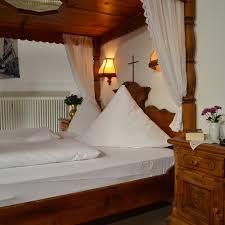 romantica hotel blauer hecht bayern bei hrs günstig buchen