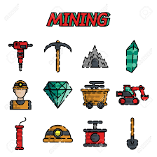 Mining Icons Flat Set With Miner Hammer Truck Bulldozer Isolated ... Alajmi Partner General Trading And Contracting Company Diessellerz Home Kids Truck Video Impact Hammer Youtube Heavy Equipment At Work In Manila City Rgt 110 Scale Electric Rc Car 4wd Off Road Vehicles Rock Crawler Hummer Reviews Specs Prices Top Speed Buy Saffire Offroad 120 Monster Racing Black Online Gallery Chelsea Hsp Rc 4x4 24ghz 1984 Hmmwv M998 Hummer Military Offroad Truck Trucks Wallpaper 1990 Chevrolet C1500 Tenton Photo Image