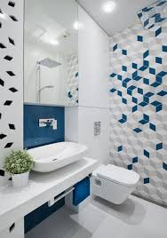 Home Ideas : Fantastic Simple Small Kids Bathroom Ideas On Mid ... Bathroom Decorating For Kids Ideas Blue Wall Paint Mirror Easy Ways To Style And Organize The Fniture Home Elegant Large Vanity Sets Mixed With Seaside Gallery Fancy Small For Design U Awesome House Bunch Keystmartincom Kid Fantastic Cool Bathrooms Houselogic Bath Tips No Door Shower Designs Tile Classic Nice Organization Free Printable Art The Little Girl Artwork Countertop Lighting Nautical 6 Stylish Decor Ideas Kids Bathrooms Custom Basement