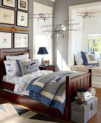 Pottery Barn Bedroom Sets by Best 25 Pottery Barn Bedrooms Ideas On Pinterest Pottery Barn