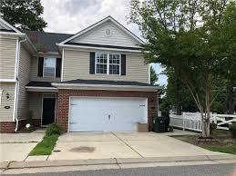 100 Fieldstone Houses For Sale In Glen At Aberdeen Hampton Virginia