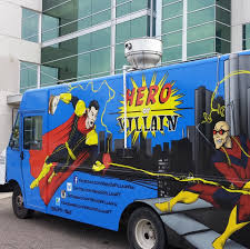 25 Detroit Food Trucks That You Must Try This Summer Amazoncom El Guapo Whole Mexican Oregano Seasoning 2 Ounce Sapo Tacos Colorado Springs Food Trucks Roaming Hunger Meals On Wheels Eater Detroit America Developing A Serious Taste For Food Trucks Public Radio The Most Awesomely Punny In The Us Truck Detroit With Fleat Ferndale Gets Permanent Park Boundary Waters Message Board Forum Bwca Bwcaw Quetico Park Metro Mommy Royal Oak Farmers Market Truck Rally Just A Car Guy Is Still Evolving Row Home Eats