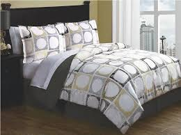 Queen Bedding Sets Tar Best Queen Bedding Sets and Ideas