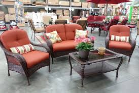 Azalea Ridge Patio Furniture by Better Homes And Garden Outdoor Furniture