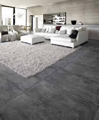 remarkable design concrete floor tiles amazing tile friends4you