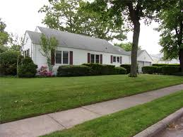 100 Houses For Sale Merrick 1794 Camp Ave NY 11566 MLS 3133030 Coldwell Banker