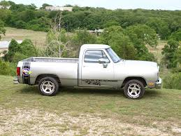 Outlawstreetrace 1993 Dodge W-Series Pickup Specs, Photos ... Dodge D Series Wikipedia How To Lower Your 721993 Pickup Mopar Forums Bak 226203rb Ram Folding Cover Bakflip G2 6 4ram Box 201217 File11993 Ramjpg Wikimedia Commons Car Shipping Rates Services D350 Dodge Ram 1993 Sk P Google Animals And Pets Pinterest Dw Truck Classics For Sale On Autotrader Interior Parts Psoriasisgurucom Diesel Buyers Guide The Cummins Catalogue Drivgline Weld It Yourself 811993 23500 Bumpers Move
